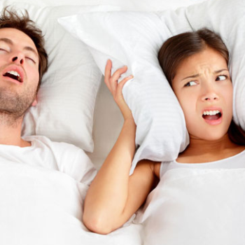 Sleep Apnea and Snoring Dentist in Katy Texas