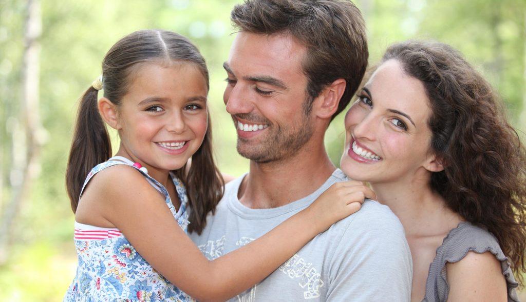 Dental Membership Plan in Katy, Texas