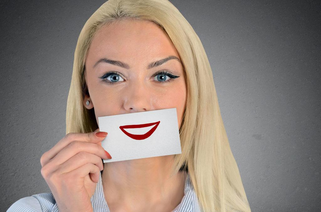 Professional teeth whitening in Katy Texas
