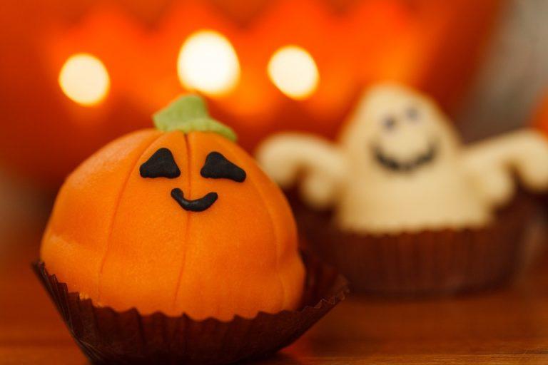 Best and Worst Halloween Candies